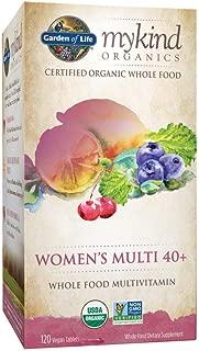 Best rainbow light women's multivitamin side effects Reviews