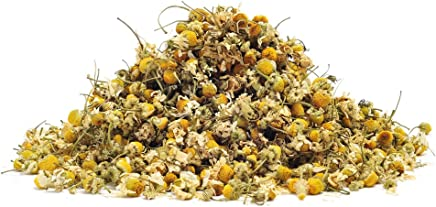 featured product 1 X Chamomile Flowers (Organic) 2 oz