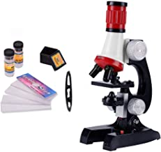Best science instruments for kids Reviews