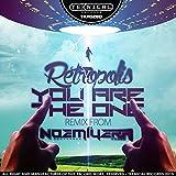 You Are The One (Noemi Tacoronte & Yera W Remix)