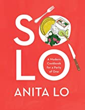 Best anita lo solo cookbook Reviews