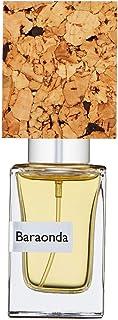 Baraonda by Nasomatto Unisex Perfume - Eau de Parfum 30 ml