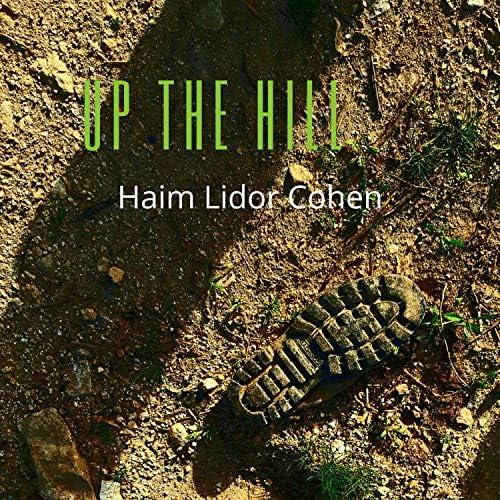 Haim Lidor Cohen