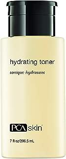 hydrating serum pca