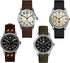 Mejor Coleccion Relojes De La Segunda Guerra Mundial