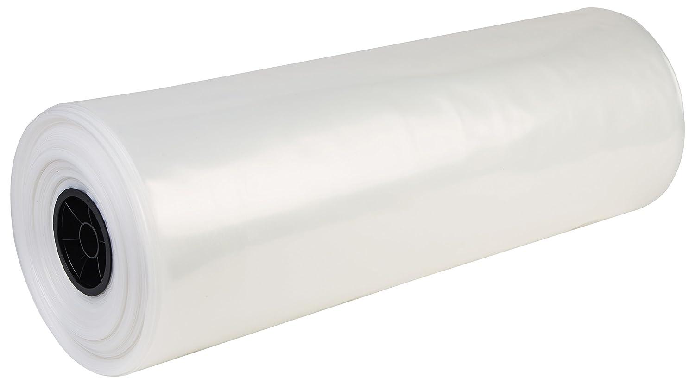 Hudson Product Exchange LDPE Poly Tubing 24