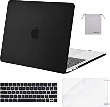 Street Fighter Laptop Case MacBook Non-Slip Durable Waterproof Plastic Hard Shell Case,for MacBook New Air 13//Air 13//15 Inch//Touch 13//15inch PVC Laptop Protective Cover touch13