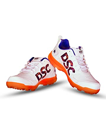 Cricket Shoes: Buy Cricket Shoes online