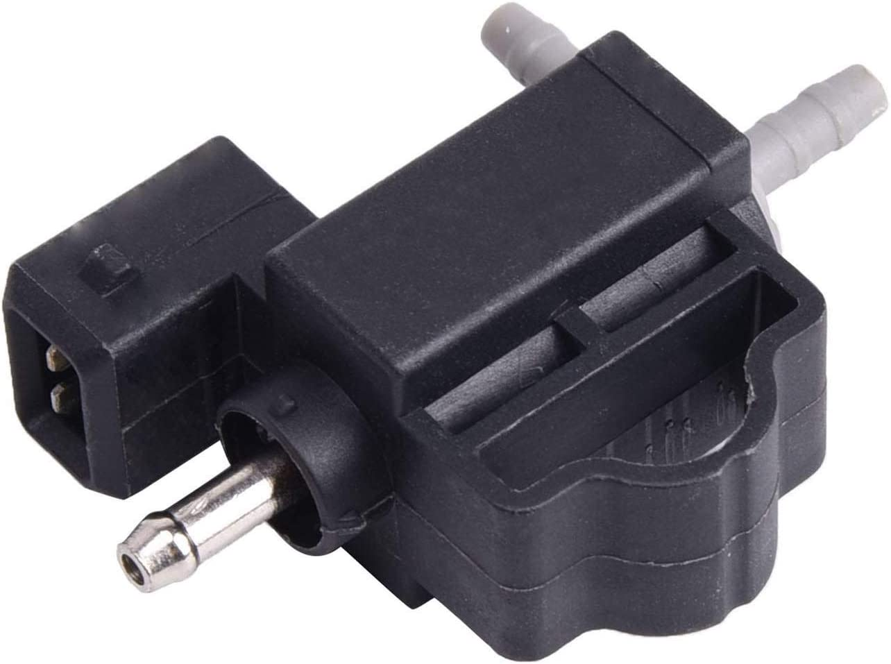 Veizn Turbocharger Intercooler Bypass 67% OFF of fixed price Oakland Mall Valve Forvolv-O Solenoid B