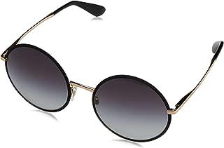 Best dolce gabbana 2017 sunglasses Reviews
