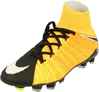 Best hypervenom acc orange Reviews