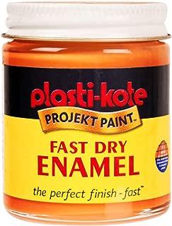 Best plastikote glass paint Reviews