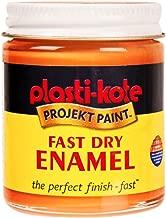 plasti kote fast dry enamel paint