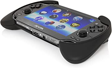 Best triggers for ps vita Reviews