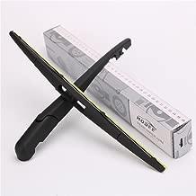 HODEE for HONDA PILOT Rear Wiper Arm & Blade for HONDA PILOT 2003 2004 2005 2006 2007 2008,OE:76720S9VA01