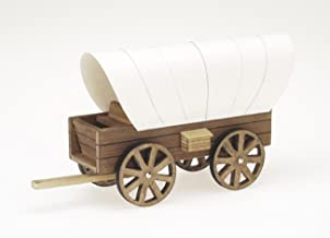 horse wagon kit