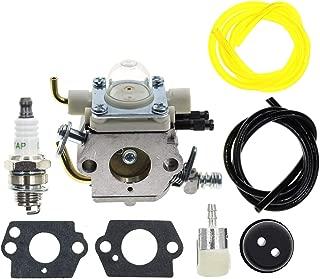 carburetor wta-35