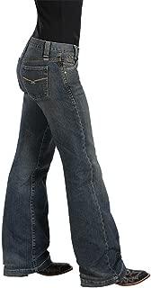 Cruel Utility-Fast Track Jeans