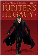 Jupiter's Legacy Volume 05 (2013-2015)