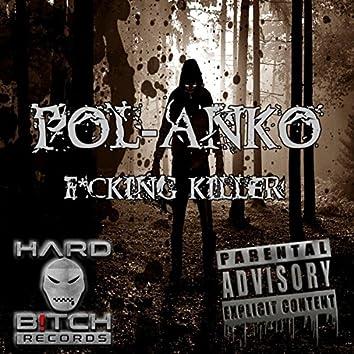 Fucking Killer