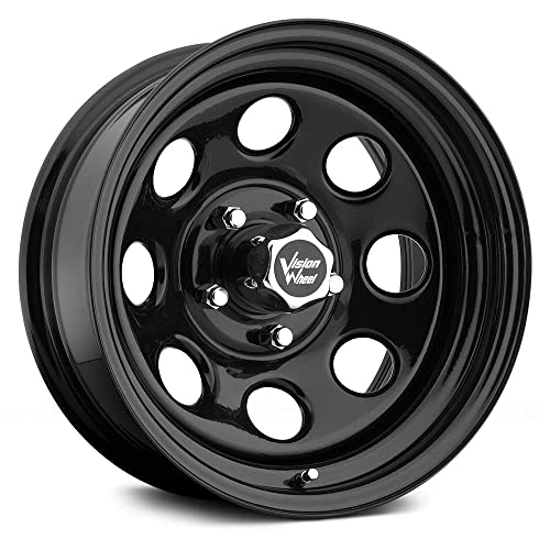 5x120 65 Wheels Amazon Com
