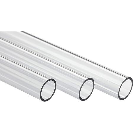 Guangcailun 140 Pcs//Set Fils Polyol/éfine Thermo-r/étractables Tube thermor/étractable Gaine thermor/étractable c/âble r/étractable Isolation par c/âble Manches Assorties Kit