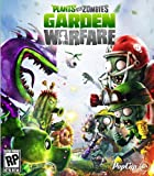 PC Download Plants Vs Zombies Garden Warfare