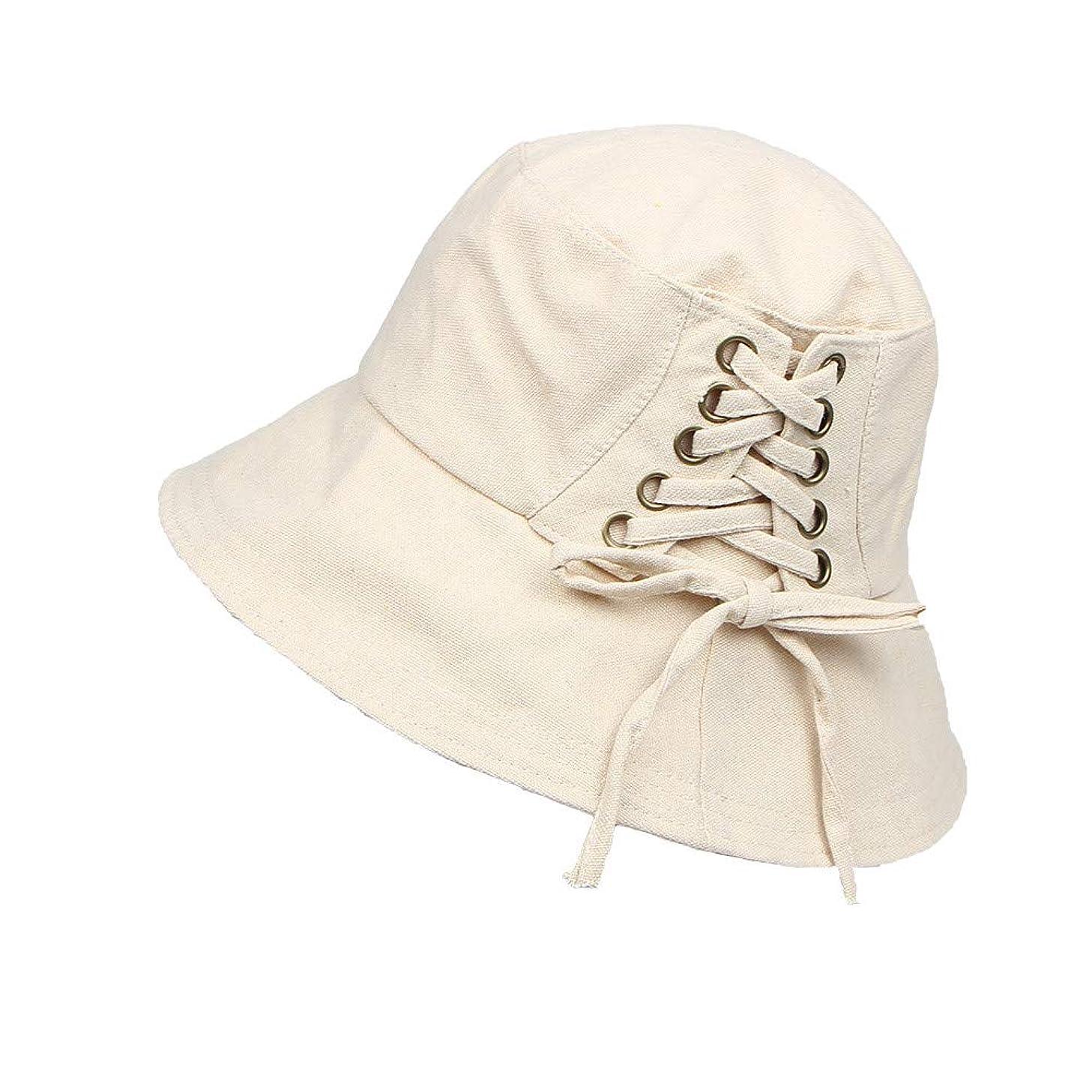 争い悪名高い全滅させるハット レディース バイザー ホルダー 帽子 レディース 夏 女性 ハット UVカット 帽子 日焼け防止 サイズ調節 つば広 uvカット 釣り 旅行 野球 日除け ヘアバンド ベレー帽 帽子 サイズ調整 テープ ROSE ROMAN