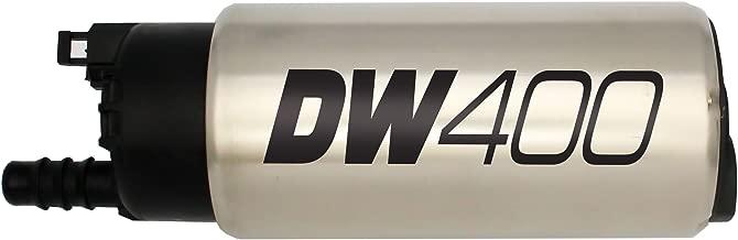 Best werks racing fuel Reviews