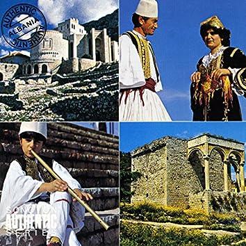 Authentic Albania