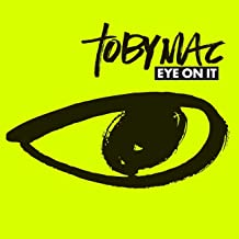 tobymac thankful for you
