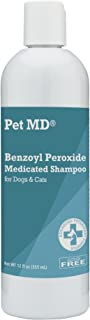 Best malacetic ultra shampoo for dogs Reviews