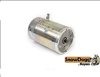 SnowDogg Part # 16151200 MOTOR, HT300/HV600