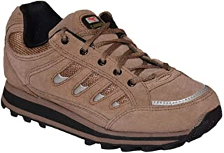 Lakhani Touch Running Sport Shoes for Men