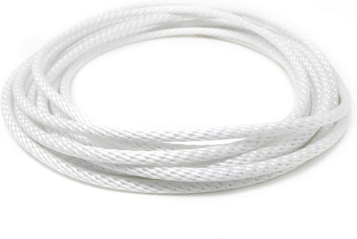 Max 79% OFF Flagpole Halyard Inventory cleanup selling sale Rope 5 16