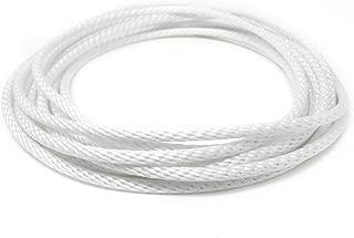 Flagpole Halyard Rope 5/16