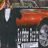 Louder Than Word Urban Rap Download Music by Godfather Beatz & Real Fam (2008-07-24?