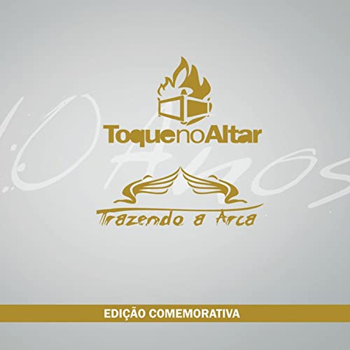ARCA TRAZENDO A BAIXAR MP3 DE
