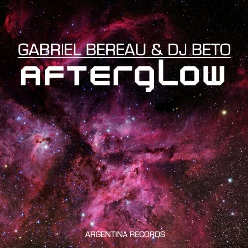 Gabriel Bereau, DJ Beto
