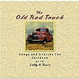 The Last Puddle (feat. Studio Kids Chorus, Donald R. Truss & J. Gary Sill)...