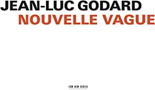 Jean-Luc Godard - Nouvelle Vague (1990 film) [SOUNDTRACK]