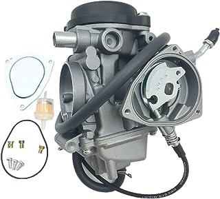 Parts Carburetor for Yamaha Big Bear Bruin Grizzly Kodiak...
