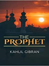 The Prophet (Annotated)