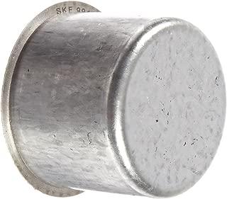 SKF 99144 Speedi Sleeve, SSLEEVE Style, Inch, 1.438in Shaft Diameter, 0.375in Width
