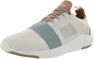 Creative Recreation Men's Ceroni Military Sneaker