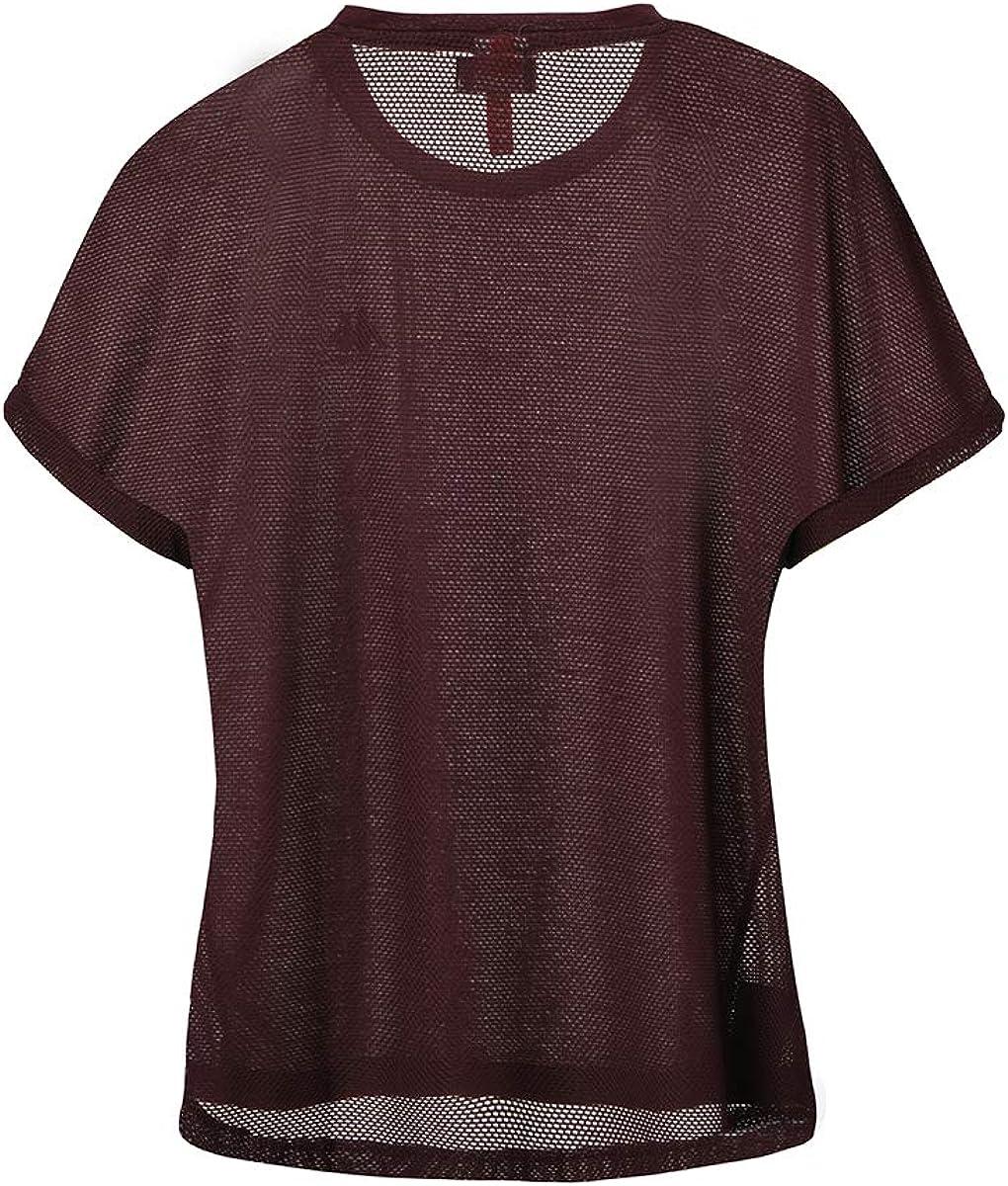 Kappa Yui Camiseta para Mujer