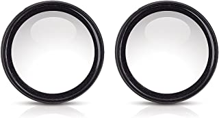 GoPro Protective Lens (GoPro Official Accessory)