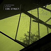 Con-Struct by CONRAD SCHNITZLER / PYROLATOR (2015-08-03)