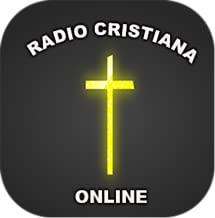 Best radio cristiana online Reviews