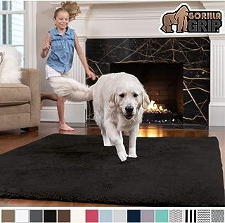 Best black friday rugs Reviews
